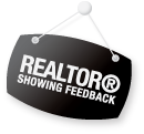 HomeFeedback Seller Login