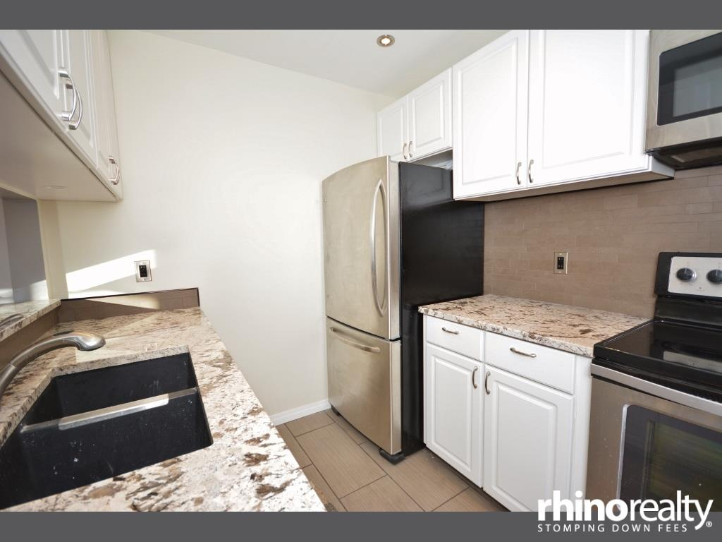 backsplashes in kitchen 230 9620 174 nw edmonton terra losa 239900 10231
